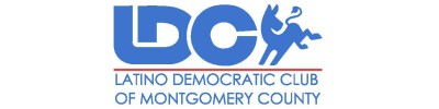 Latino Democratic Club of Montgomery County